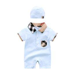 $enCountryForm.capitalKeyWord UK - 2019 high quality children's short sleeve suit 1007#