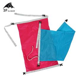 $enCountryForm.capitalKeyWord Australia - 3F UL GEAR Tangram Puzzle Multipurpose Sundries Bag Wash Gargle Bag Travel Essentials Outdoor #778413