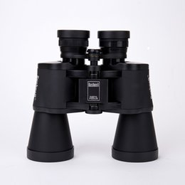 $enCountryForm.capitalKeyWord Australia - Powerful 10x50 Binocular HD High Power Telescope Portable Low Light Level Night Vision Optical Zoom Binoculars Outdoor Viewing