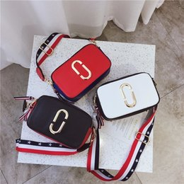 $enCountryForm.capitalKeyWord Australia - Luxury Clutch Strap Small Female Bags Shoulder Messenger Bag Womens Famous Brand Handbag Woman For Bags Crossbody Red Black