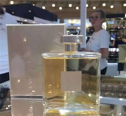 price perfumes 2019 - Best price Lady Fragrance Gabrielle Perfume For Women With Long Lasting Time Good Smell High Quality Fragrance 100 ml ch