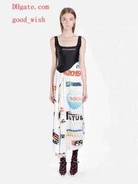 $enCountryForm.capitalKeyWord NZ - summer dresses fashion Women Casual Dress Plus Size Cheap China Dress Women Clothing Fashion Sleeveless Dress crop top women dresses ddq-24