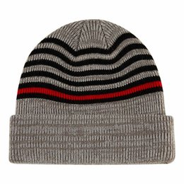$enCountryForm.capitalKeyWord UK - skullies beanies winter hats for women knitted hat female girl hat male female warm knit men Fashion Cotton sombrero mujer