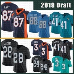 watch b5755 33473 Denver Broncos Jerseys Online Shopping | Denver Broncos ...