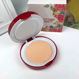Product Repair Australia - The top selling products are of high quality double layer powder smooth and flawless repair and fast delivery without postage