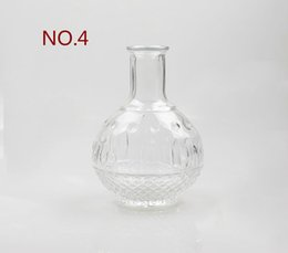 $enCountryForm.capitalKeyWord UK - Ins Glass Vases Madrid Style Vase Vintage Vases in 10 Styles for home wedding party decoration No.4