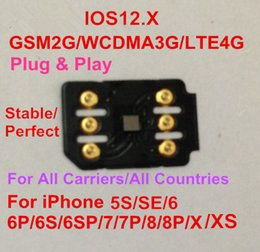 China Free DH NEWEST BLACKSIM Unlock IOS 12.x for US T-mobile,Sprint, Fido,DoCoMo & other carrieres GEVEY Turbo sim Auto Pop-up Menu suppliers