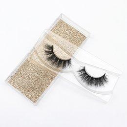 b2572d7162c Lash Factory UK - Factory wholesale eyelashes 100% Mink Eyelashes 3D Real  Mink Eyelashes