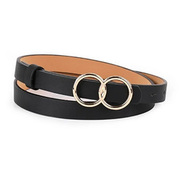 bd89b1ab7 Skinny Red Waist Belt Uk Free Delivery