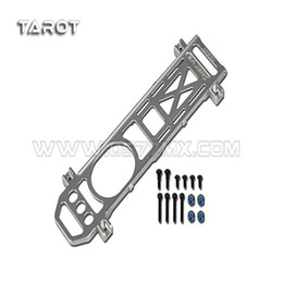 $enCountryForm.capitalKeyWord NZ - TATOR-RC 450 Sport-V2 Helicopter Part Tarot Metal Bottom Plate TL45150-02 this product belongToys & Hobbies Remote Control Toys Parts & Accs