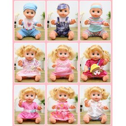 "$enCountryForm.capitalKeyWord Australia - 12"" Silicone Reborn Baby Doll Kids Playmate Gift for Girls Blinkling Baby Alive Soft Toys for Bouquets Doll Bebe Reborn Toys"