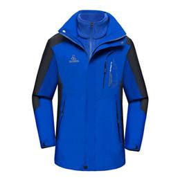 $enCountryForm.capitalKeyWord UK - CANDOMOM Winter Jackets Woemn Thermal Waterproof Jacket Outdoors Cycling Mountaineering Suit Breathable Fishing Lovers Coat