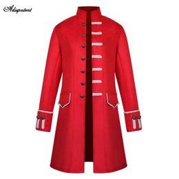 Plus Size Windbreaker Jackets Australia - Adisputent Man Long Sleeve Jacket Solid Plus Size Slim Windbreaker Vintage Stand Collar Coat Fashionable Chaqueta Hombre 2019