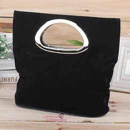 velvet blue clutch Australia - velvet Shoulder Bags velvet Women handbag Luxury Handbags Designer handbags women Messenger Bag Clutch Bag Genuine #92991