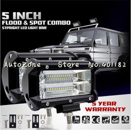spotlight fog lamp online shopping spotlight fog lamp for sale2pcs 5 inch 72w led work light spotlight 12v 24v 6000k car flood bar offroad fog lamp 4wd suv