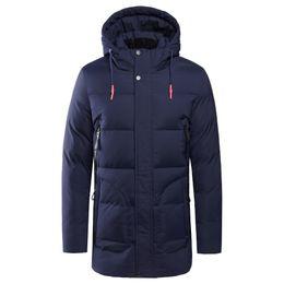 abb2dc2eb Shop Fleece Parka Men UK | Fleece Parka Men free delivery to UK ...