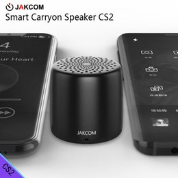 Gadgets Sale Australia - JAKCOM CS2 Smart Carryon Speaker Hot Sale in Bookshelf Speakers like wi fi car gadgets electronic soundbar