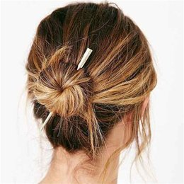 Asian hair sticks pictures