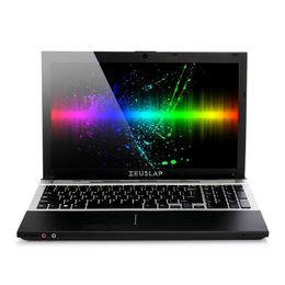 $enCountryForm.capitalKeyWord Australia - 15.6inch Intel Core i7 CPU 8GB RAM 256GB SSD 500GB HDD 1920*1080P FHD WIFI Bluetooth -ROM Notebook Computer PC Laptop
