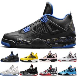 Laser cut out box online shopping - With Box Hot Cheap Newest Bred s What The Cactus Jack Laser Wings Mens Basketball Shoes Eminem Pale Citron Men Sports Designer Sneakers