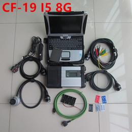$enCountryForm.capitalKeyWord NZ - mb star c5 professional diagnostic tool mb sd c5 with laptop cf19 i5cpu 8gb install 2019.05v ssd with dts das SDmedia