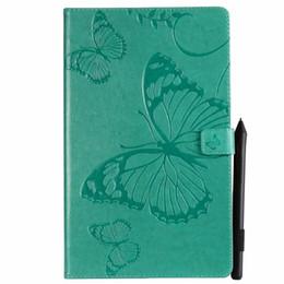 $enCountryForm.capitalKeyWord NZ - pu Case for Amazon Kindle Paperwhite 1 2 3 4 Misolocat Stand Flip Cover Magnet Funda Tablet Leather Capa Coque Auto Sleep+pen