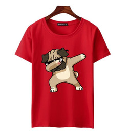 Cartoon Dogs Playing Poker Funny Scooby Doo And Co Cp27 Unisex Black T Shirt T-shirts