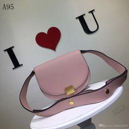 Victoria secret bags online shopping - Victoria Classic Secret Cosmetic Pink Make Up Bag Double Zipper Handbag Portable Storage Bag Colors Fashion Style