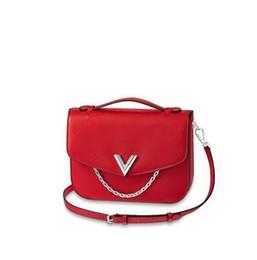 $enCountryForm.capitalKeyWord UK - 2019 2019 M51682 Very Messenger WOMEN HANDBAGS ICONIC BAGS TOP HANDLES SHOULDER BAGS TOTES CROSS BODY BAG CLUTCHES EVENING