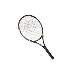 $enCountryForm.capitalKeyWord UK - Toppro 707 Professional Tennis Rackets with Carbon Aluminum Tennis Tenis Racquets with a Bag and String for Amateurish Player