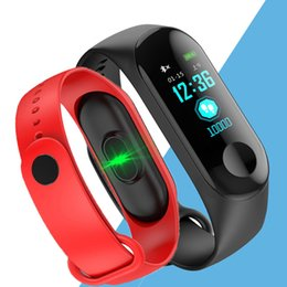 $enCountryForm.capitalKeyWord Australia - 2018 New Fashion Reloj Mujer HD Color Smart Watch Woman Top Brand Watch Ladies Sports Watches Waterproof Female Clock Bluetooth