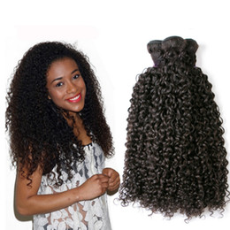 medium length human hair lace wig Australia - Curly Human Hair Wigs Pre Plucked With Baby Hair Mi Lisa Remy Peruvian Wigs Glueless Lace Front Human Hair Wigs For Black Women