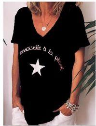 $enCountryForm.capitalKeyWord Australia - Suit-dress Printing T Pity V Lead Easy Will Code Jacket Woman womens shirts
