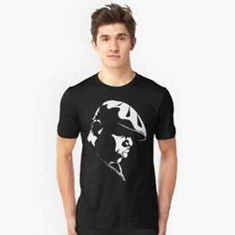 $enCountryForm.capitalKeyWord UK - Biggie Stencil Unisex T-Shirt Man's US shirt size S to 5XL-TOP GIFT