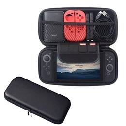 $enCountryForm.capitalKeyWord Australia - For Nintendo Switch Hard Shell Carrying Case Protective Travel Storage Bag Cover