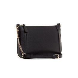 $enCountryForm.capitalKeyWord UK - new fashion women shoulder bag pu leather brand Handbag female crossbody bags small Bag50blacks