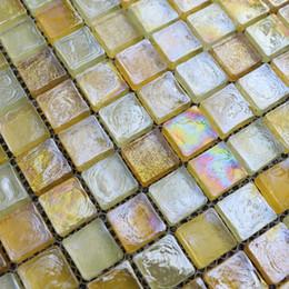 glass wall tile kitchen backsplash online shopping glass wall tile rh dhgate com