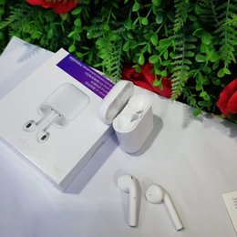 Chinese Autos Australia - Smart mini F11 Touch fuction Bluetooth Headphones Headsets Earphones Auto Power on Auto Paring Touch Siri Open lip to Connect Automatic