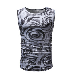 6d5f8132 Shop Jersey Rock UK | Jersey Rock free delivery to UK | Dhgate UK