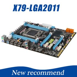 Shop Ddr3 Mainboard UK   Ddr3 Mainboard free delivery to UK