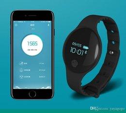 $enCountryForm.capitalKeyWord Australia - Wholesale Retail&wholesale Simple Smart Watch Bluetooth Smartwatch with Camera TouchScreen SIM Card Slot Waterproof Phones silica gel Watch