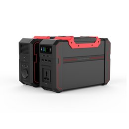 $enCountryForm.capitalKeyWord UK - Best gear for powerfailure, outdoors businesses, night market solar power station 120000mAh related power for 450W AC output