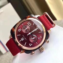 $enCountryForm.capitalKeyWord Australia - Hot top brand 40mm luminous quartz movement clock luxury fashion exquisite gift women's watch for women