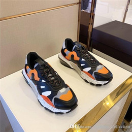 Glow Dress Australia - Camouflage elements of men color 3M glow-in-the-dark casual sneakers High-tech outdoortrip sneakers with outsole,Size 38-45