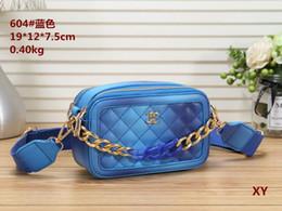 Hand Bags Feathers Australia - High Quality Crossbody Bags For Women Leather Handbags Women's Bag Designer Ladies Hand Shoulder Bag Messenger Sac A Main Handbags Purse