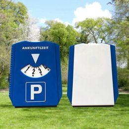 $enCountryForm.capitalKeyWord UK - New Fashion Portable Car Timer Clock Arrival Display Parking Time Tools New Fashion Clock