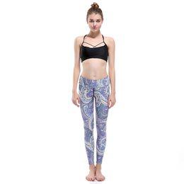 $enCountryForm.capitalKeyWord UK - Women Yoga Leggings Paisley 3D Digital Full Print Stretchy Yoga Wear Pants Lady Comfortable Pencil Fit Girl Runner Gym Jeggings (Yyoga0087)