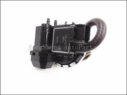 ford intake NZ - OEM 6R8E9Y456A3A EGR Valve For Ford