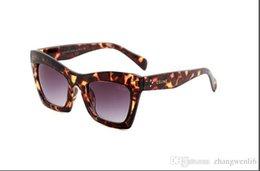 $enCountryForm.capitalKeyWord Australia - fashion SEKINEW New Small Steampunk Sunglasses Fashion Women Men Steam Punk Sun Glasses Adorable Driver Goggles