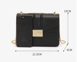 2019 designer Handbag 23*16cm new Hot sell crossbody shoulder bags luxury designer handbags women bags purse large capacity totes bags from cheap screens manufacturers